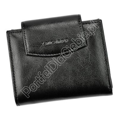 Średni portfel damski Z.Ricardo 018