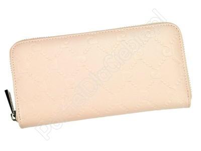Portfel skóra damski Pierre Cardin P79 8822A