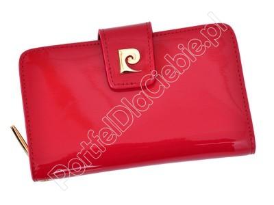 Portfel skórzany Pierre Cardin GP01 50025A