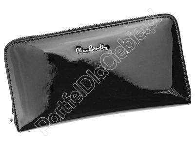 Duży damski portfel Pierre Cardin 05 LINE 118